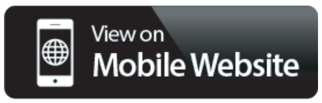 mobile logo.png